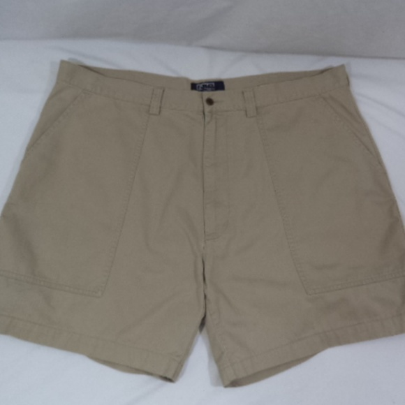 red ralph lauren tote ralph lauren chino shorts sale